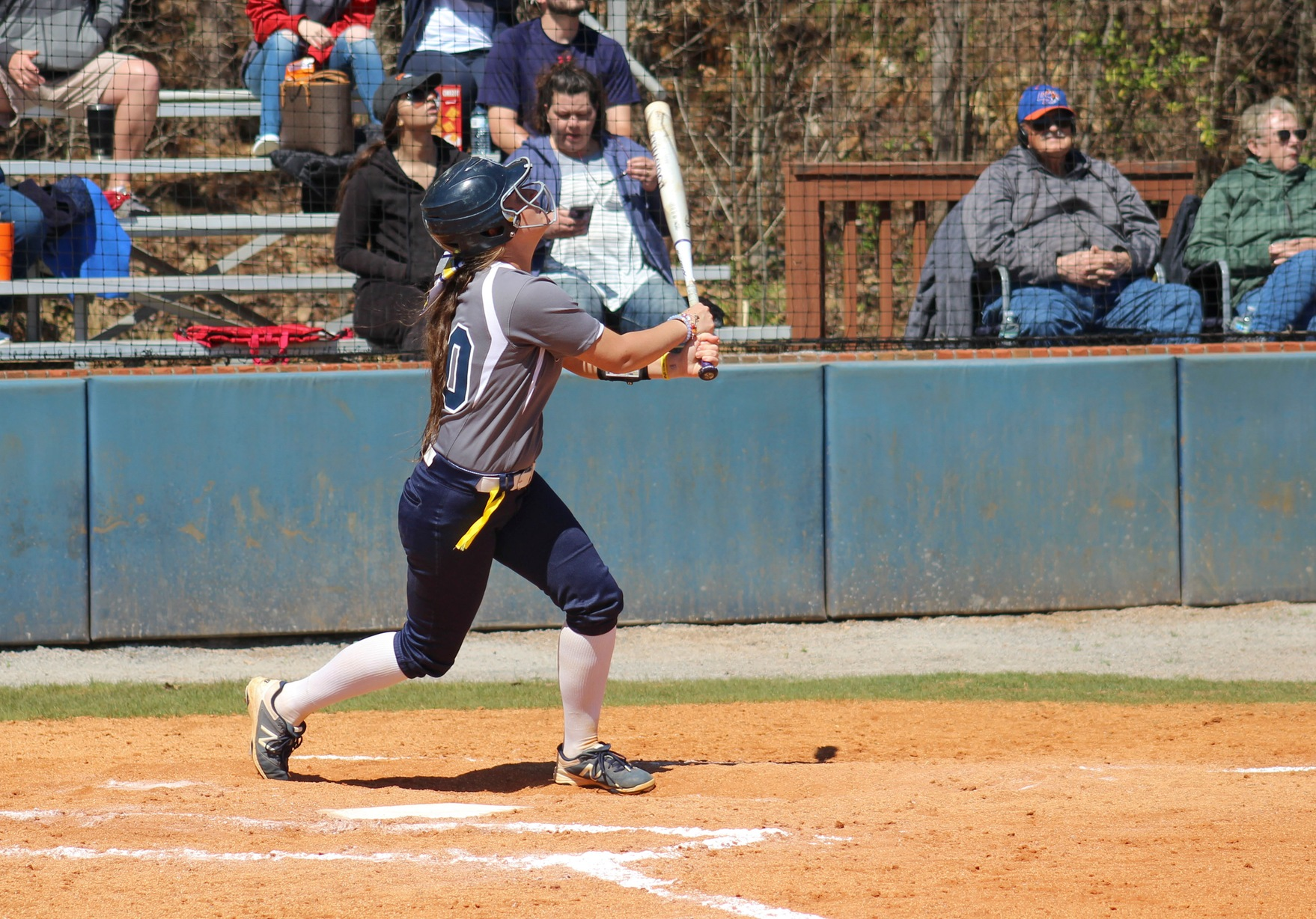 PREVIEW: Softball Travels to YHC