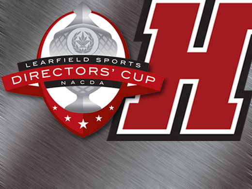 Haverford finishes fall season of Learfield Cup in 11th