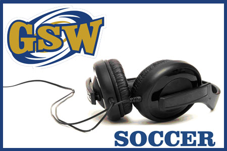 Listen to Tonight's Women's Soccer Broadcast