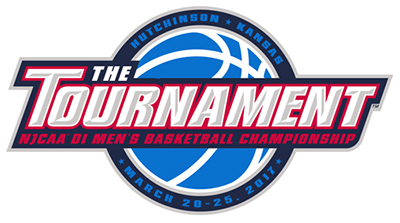 Texans to tip-off National Tournament on March 21 against winner of Panola/Shelton State