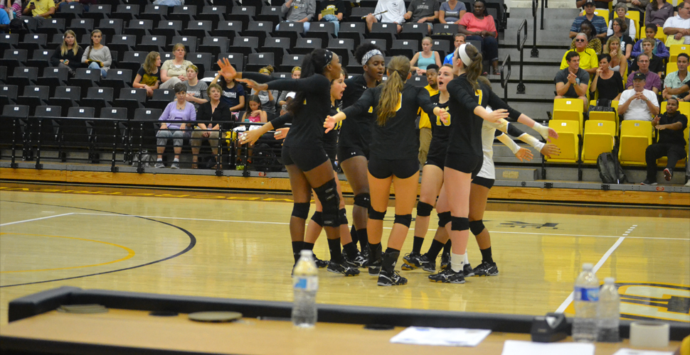 Retrievers Down River Hawks, 3-1, to Snap Five Game Losing Streak on Friday