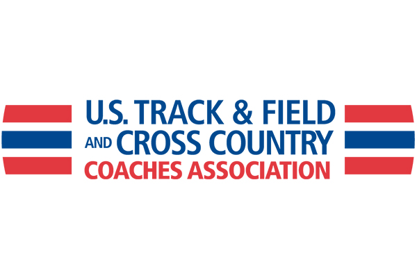 Track & Field Named USTFCCCA All-Academic