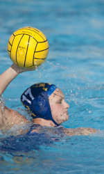 UCSB Defeats UCD and Start Conference with a Perfect 2-0 Record