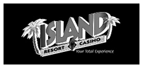 http://www.islandresortandcasino.com/