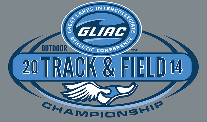 Ferris State Track Teams Produce Six Top-Three Efforts On Final Day Of GLIAC Championships