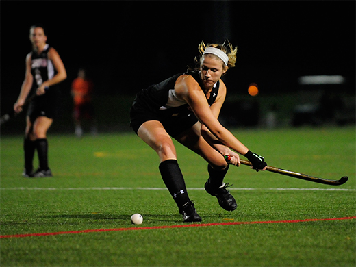 Field Hockey Selected Fourth In Preseason Coaches' Poll