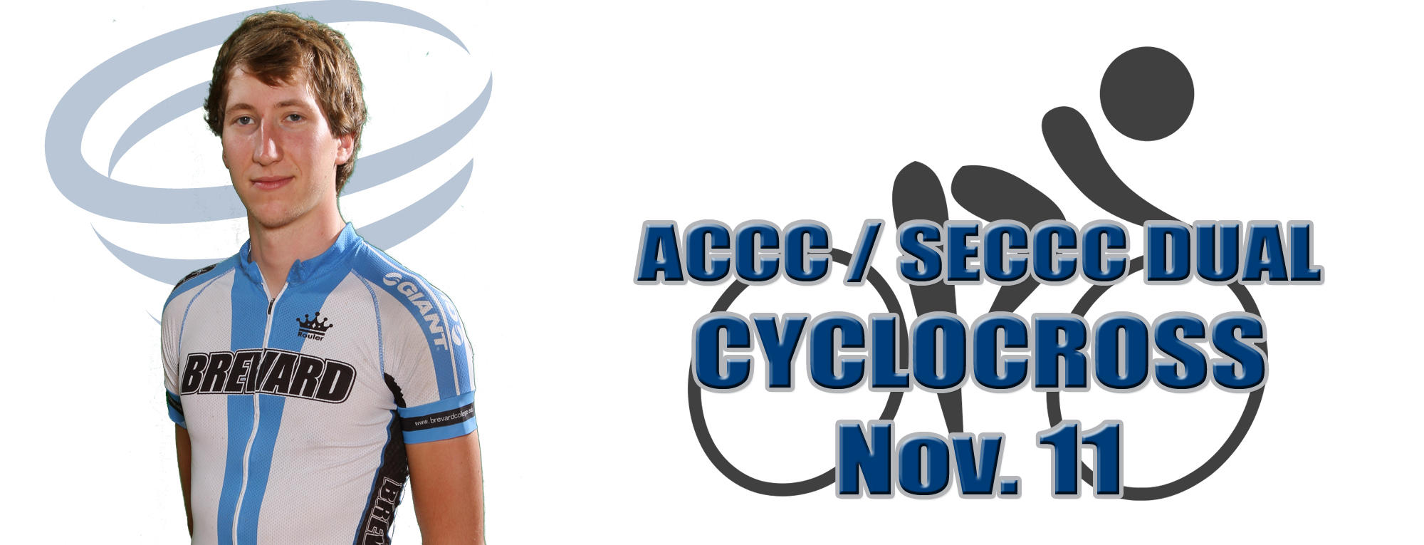 Cyclocross Set to Participate in ACCC / SECCC Dual