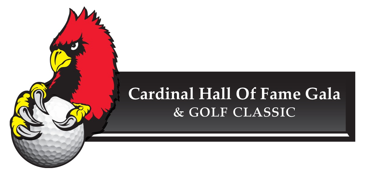 The inaugural Hall of Fame Gala will be held on Thursday, June 1st followed by the Golf Classic on Friday, June 2nd