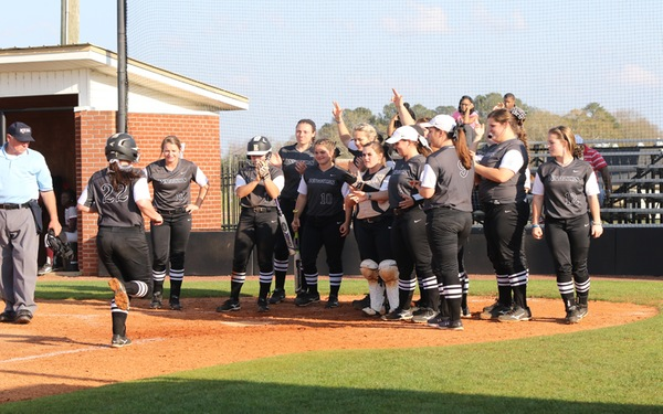ECCC Softball to Host Prospect Camp Aug. 25