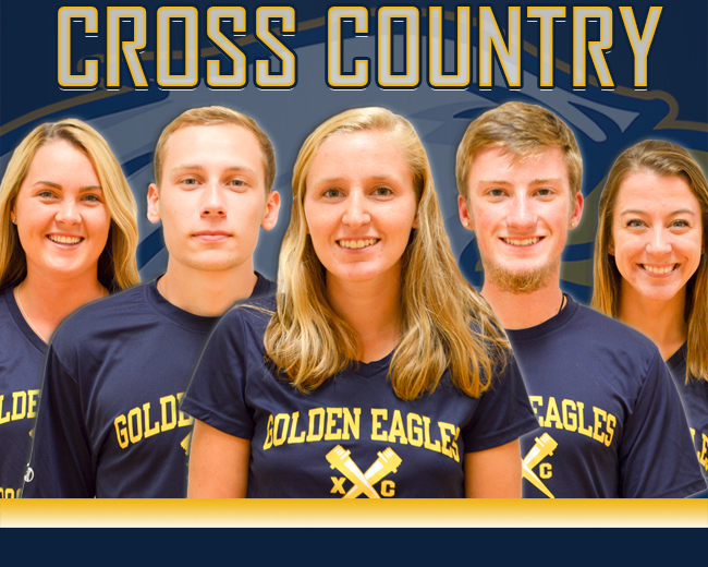 Video: 2017 Cross Country Preview