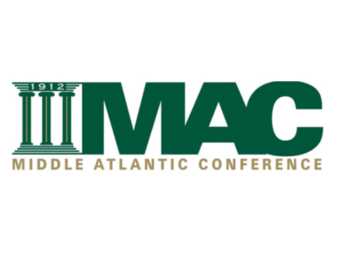 Five schools to play for MAC title next year - D3hockey