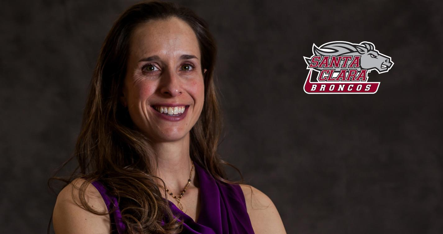 New Women's Basketball Head Coach JR Payne Has Had Busy First Week Back
