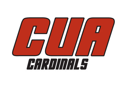 CUA sweeps through three more matches to move to 5-0