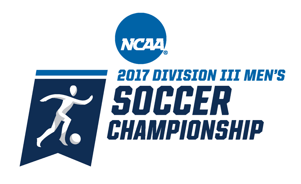 NCAA Men's Soccer Selection Show Airs Monday at 1:30 p.m.