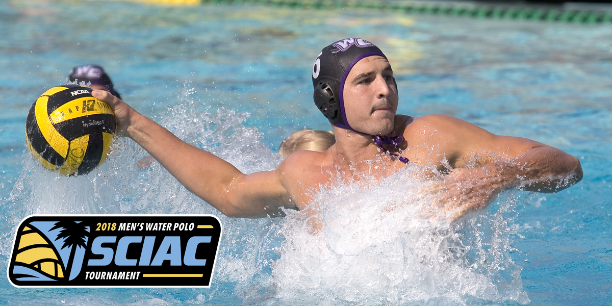 Poets fall in SCIAC Semi-Finals 13-6 to Stags