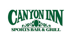 Canyon Inn logo