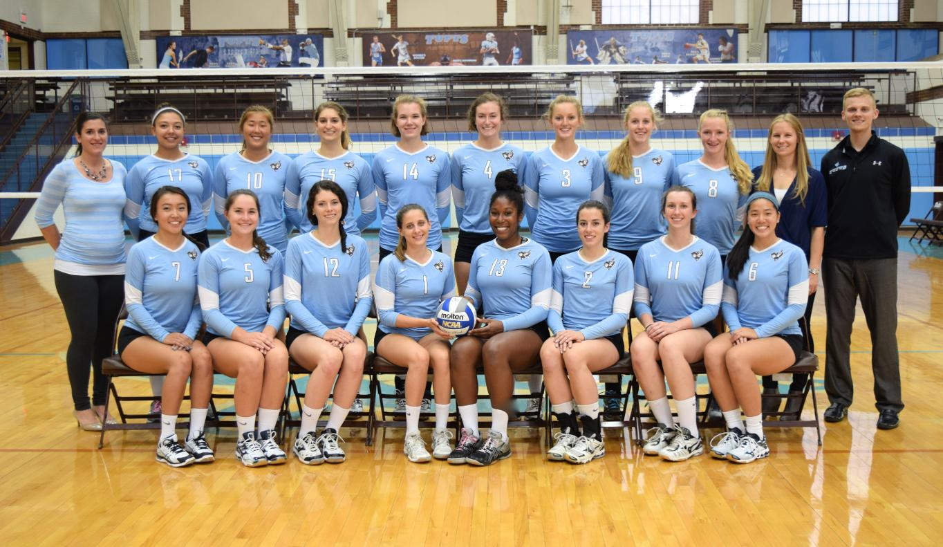 personal essay about volleyball Address your personal financial circumstances sample scholarship essay/personal statement i was captain of the varsity volleyball team for two years.