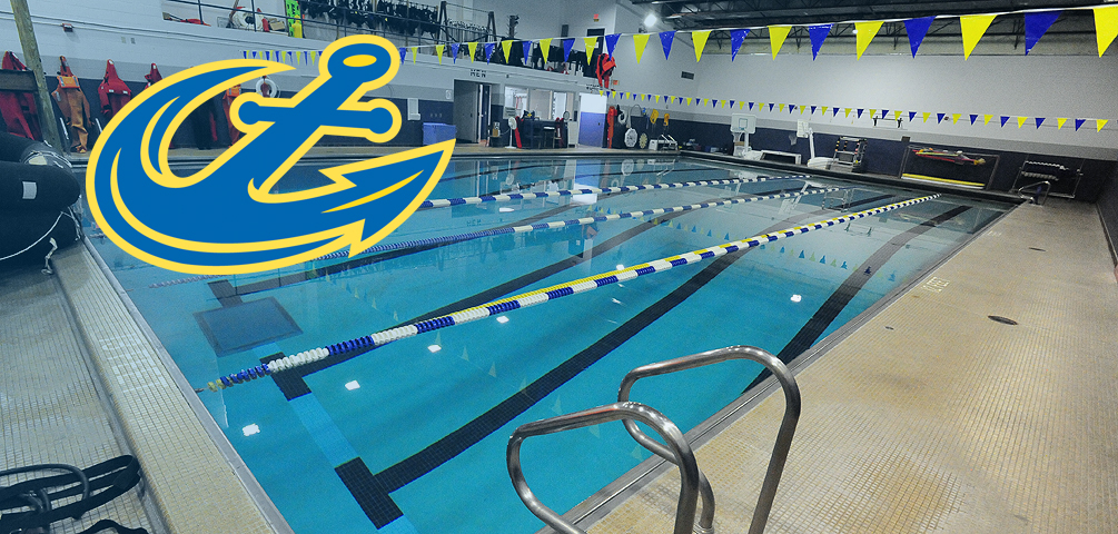 Maine Maritime to Add Men's and Women's Swimming