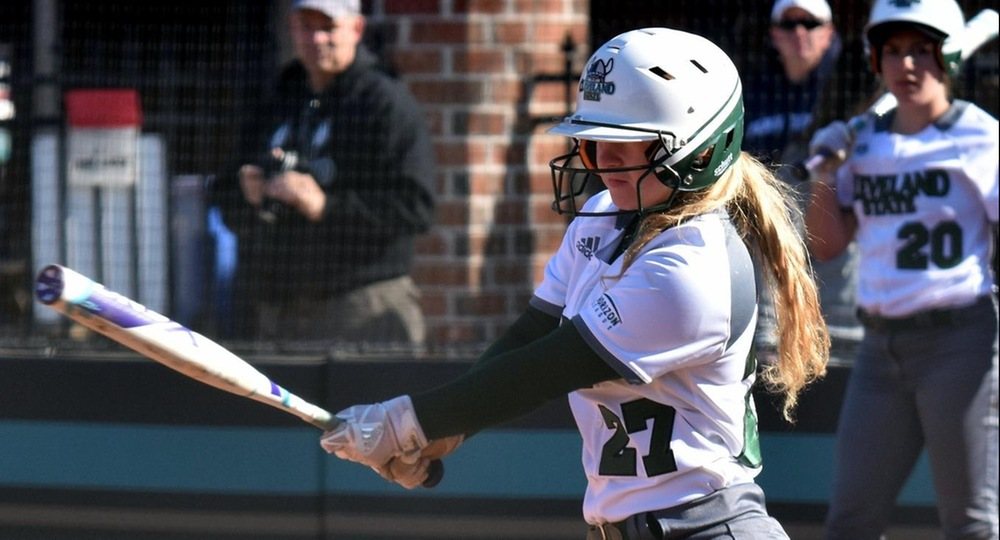 Cuckler Strong in Circle, Jacobsen Has Three Hits in Setback at FGCU