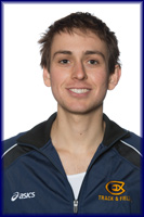 Ryan Mugan