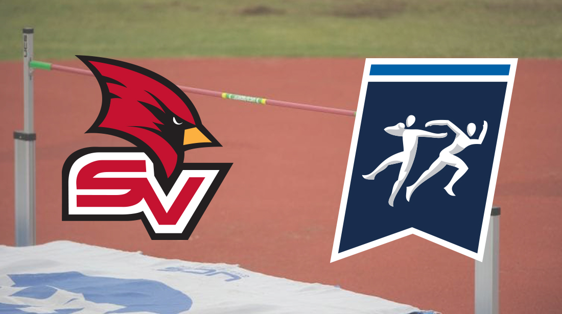 Cardinals set to compete at 2019 NCAA Division II Outdoor Championships