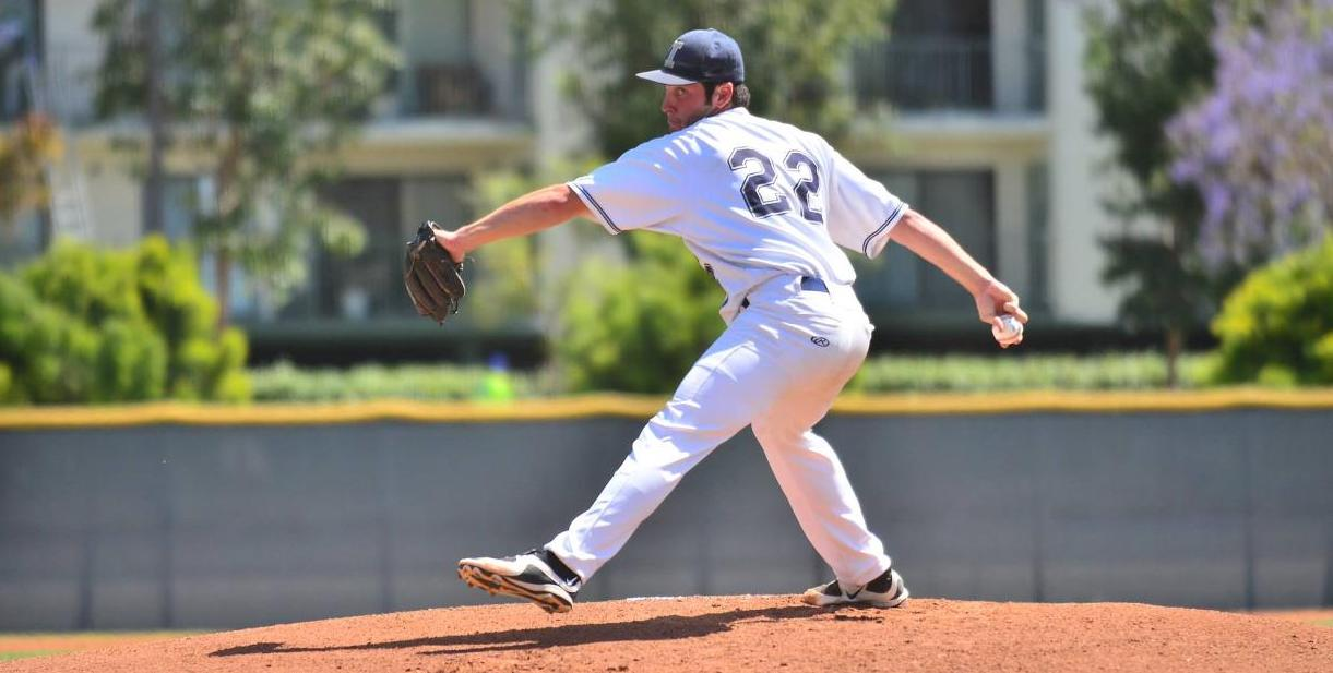 Irvine Valley walks off with key OEC win over Saddleback