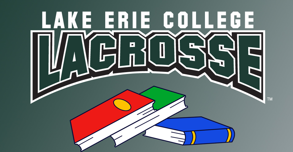 Twelve Storm Student-Athletes Earn ECAC All-Academic Honors