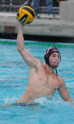 No. 16 Broncos Drop MIT In Season Opener At Princeton