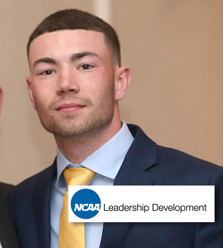 Fitzpatrick Set to Attend NCAA Career Sports Forum