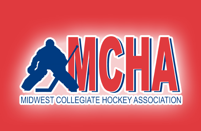 Men's Hockey Picked Fourth in Preseason Poll