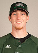 Daniel Freeman, Sophomore Utility, Columbia State, TCCAA Player of the Week 3/12
