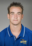 Macy's/ucsbgauchos.com Student Athlete of the Week