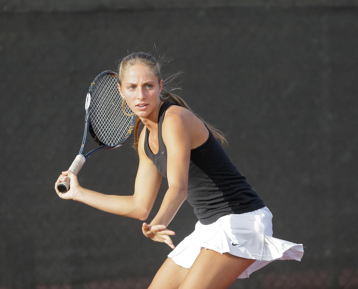 Broncos Downed by Toreros, 7-0