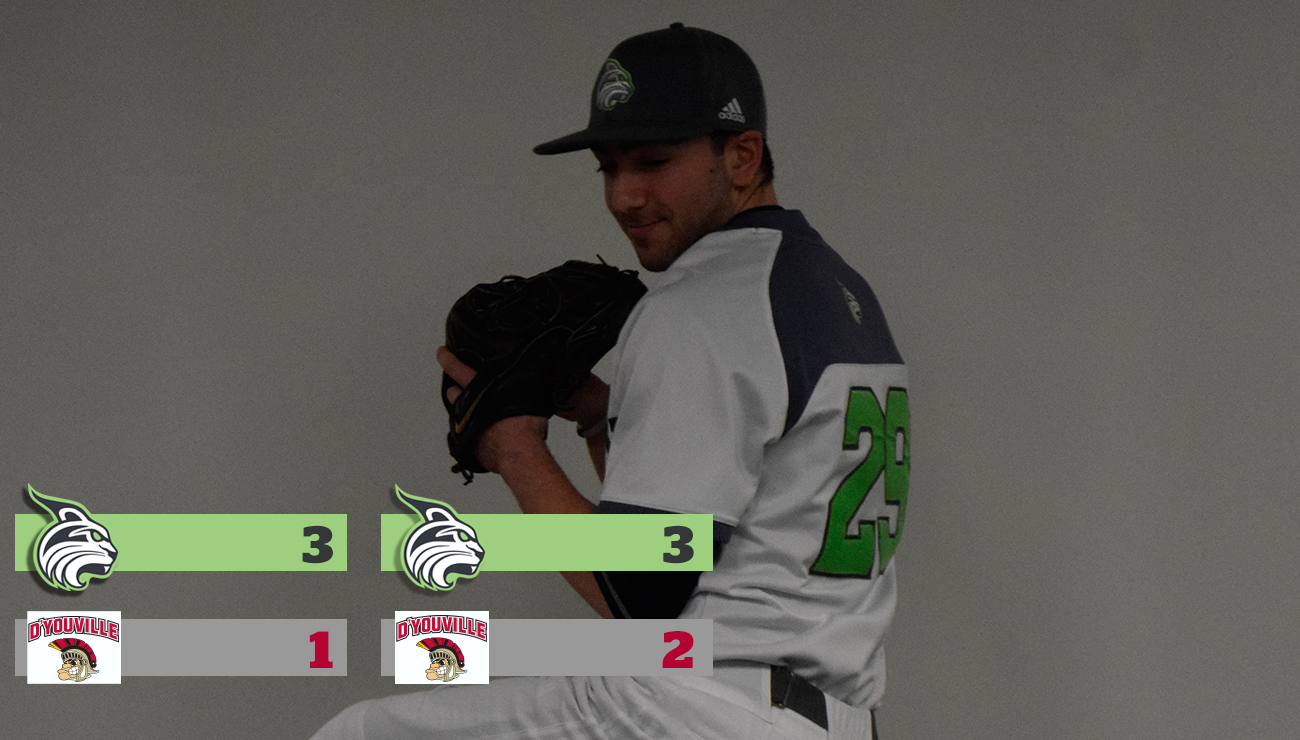 Muratore Earns Second Victory of the Season, Lynx Sweep Spartans