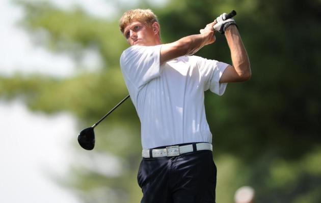 Coker Men's Golf to Participate in Bearcat Classic