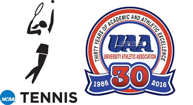 UAA Announces 30th Anniversary Women's Tennis Team