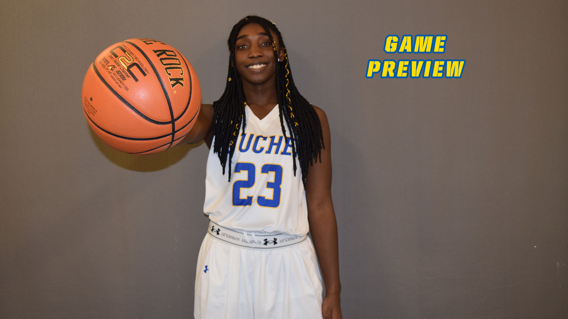 Goucher Women's Basketball Restarts Landmark Conference Play On The Road At Susquehanna On Saturday