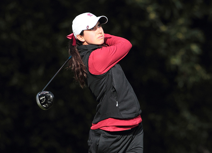 Broncos Bring Aggressive Approach Into Fresno State's Lexus Classic