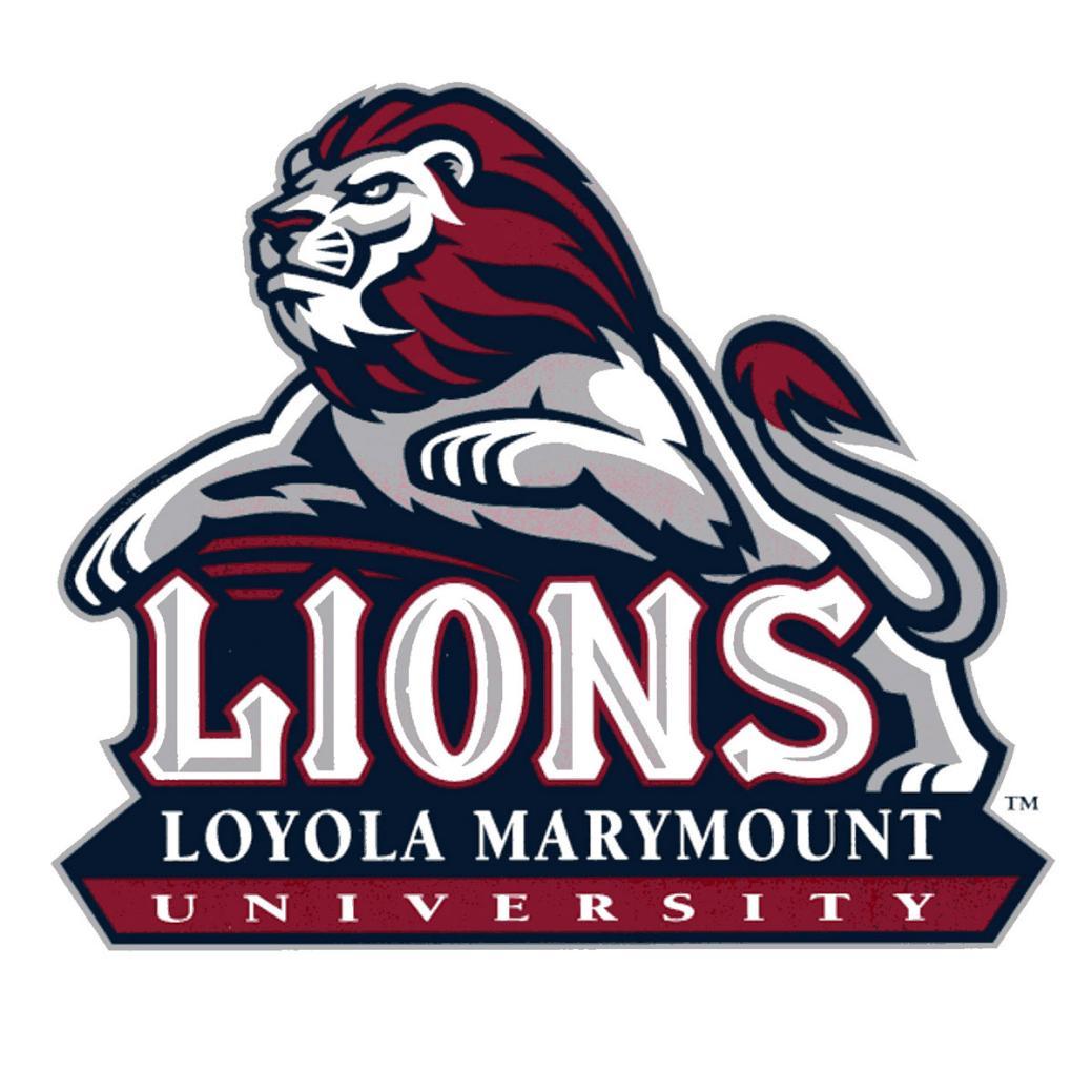 LoyolaMarymountColor.jpg