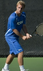 No. 67 Gauchos Take Down No. 42 Boise State