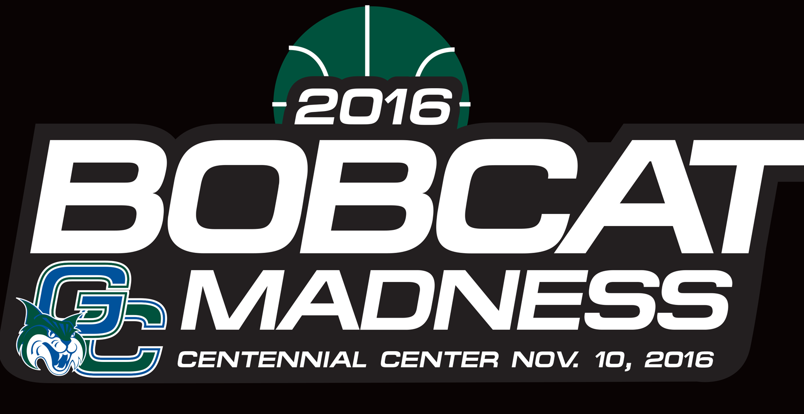 Bobcat Madness Hits Milledgeville Thursday