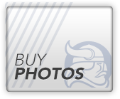 Buy Photos