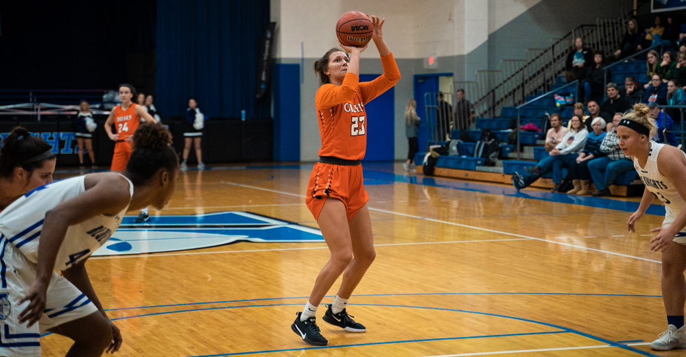 Photo Courtesy of Urbana Athletic Department