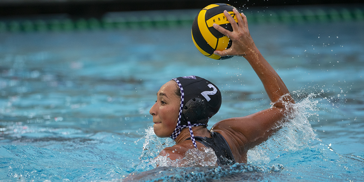 Whittier puts up 13 goals against Oxy