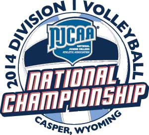Wallace State volleyball loses NJCAA Division I tournament opener to top-seeded Iowa Western