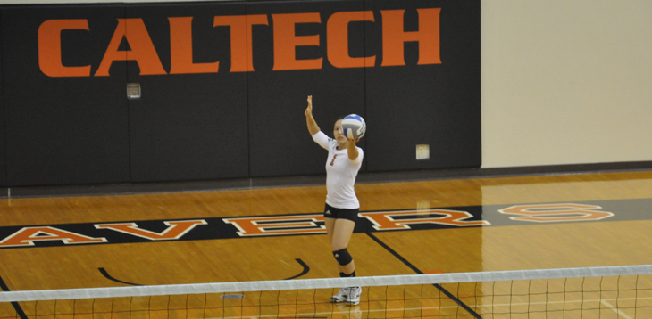 Beavers Comeback Falls Short Against Santa Ana