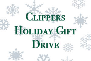 University of Maine at Machias Athletics to conduct gift drive