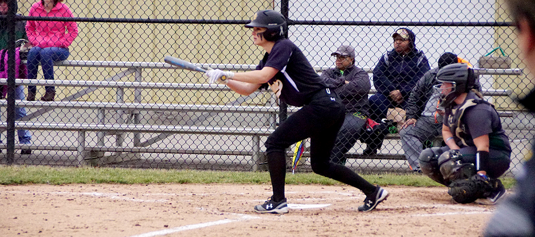 Two More Wins: Softball Sweeps Kentucky Wesleyan To Extend Win Streak To 14 Games