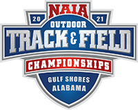 NAIA Outdoor Track & Field Championship