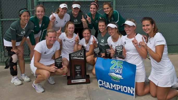 WOMEN'S TENNIS DRAWS #3 UCLA IN NCAA CHAMPIONSHIP FIRST ROUND